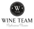 Wine Team