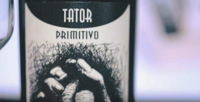 Tator Primitivo