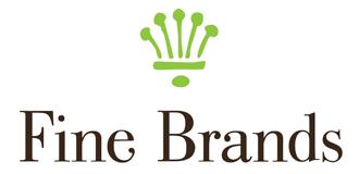 Fine Brands