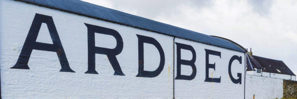 Arlberg Whisky?