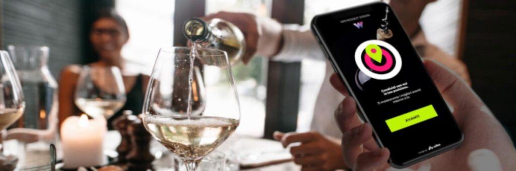 Milano Wine Week 2-10 oktober